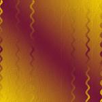 Превью Paper3(1) (700x700, 519Kb)
