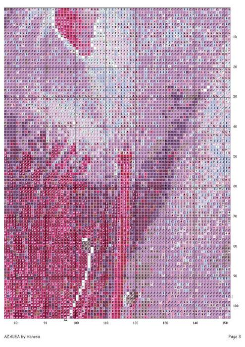 i00ZmU0LT (495x700, 237Kb)