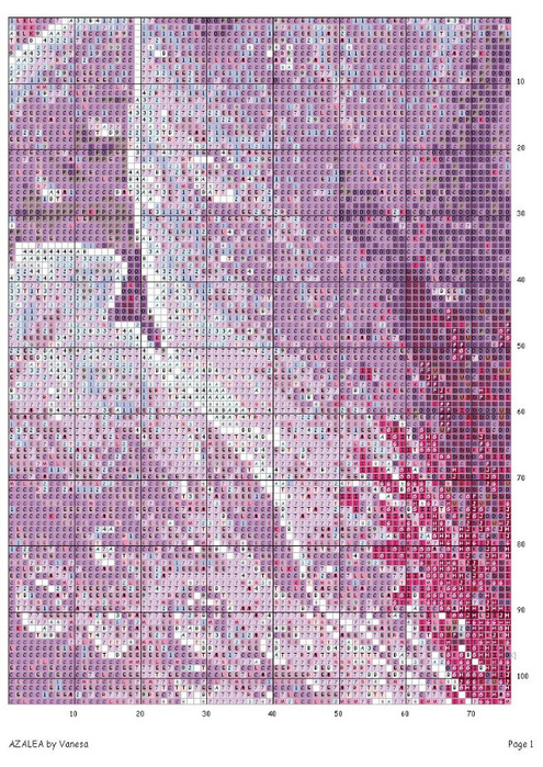 ZhNjE1OTF (495x700, 229Kb)