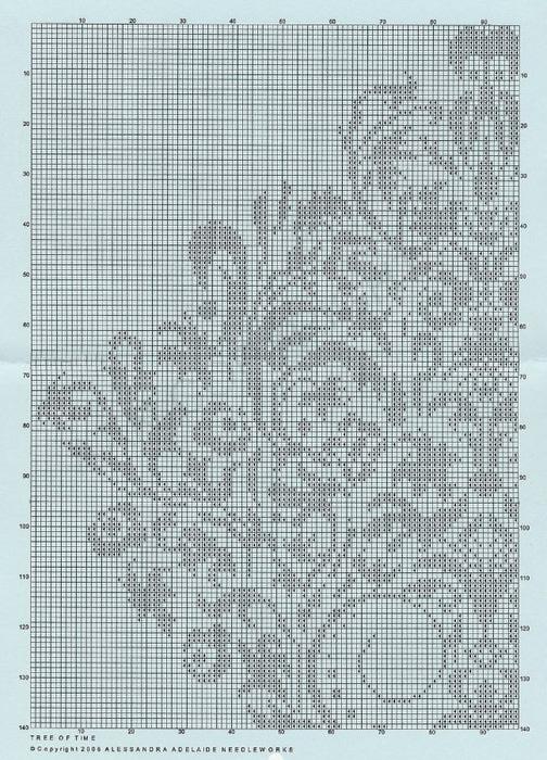 1993103 (504x700, 174Kb)