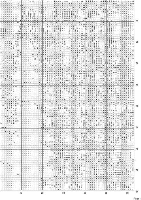 1987945 (495x700, 168Kb)