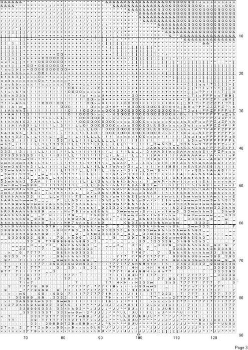 1987951 (495x700, 169Kb)