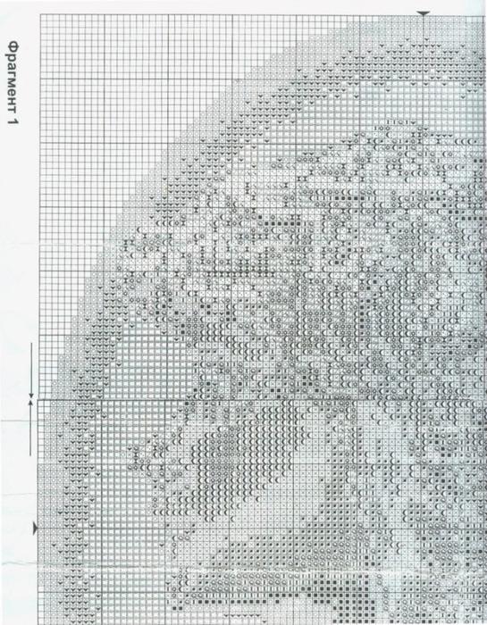 1991299 (545x700, 177Kb)