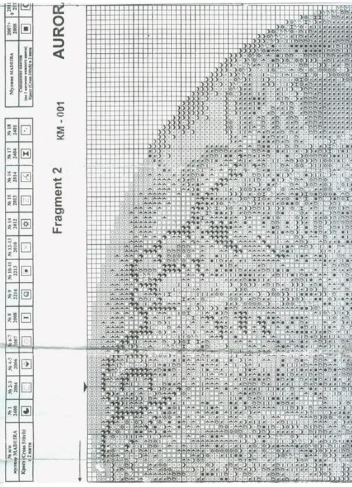 1991301 (507x700, 161Kb)