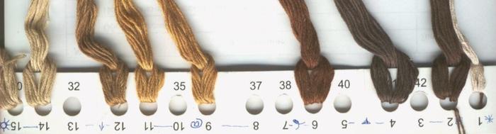 1991464 (700x189, 43Kb)