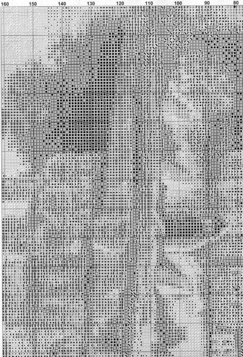 1985124 (476x700, 205Kb)