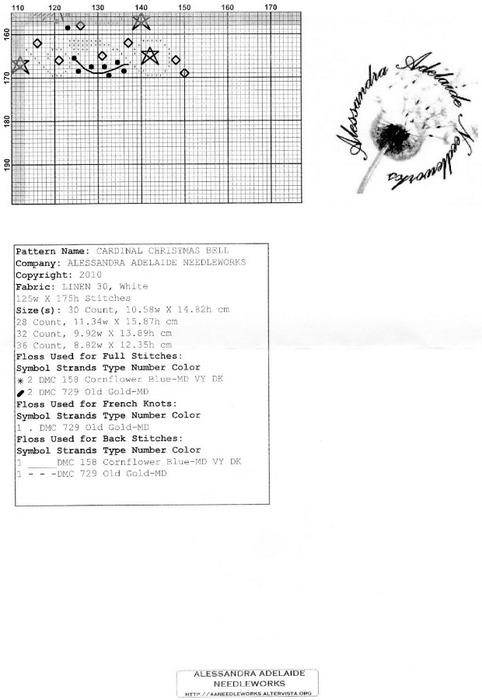 1992843 (482x700, 66Kb)