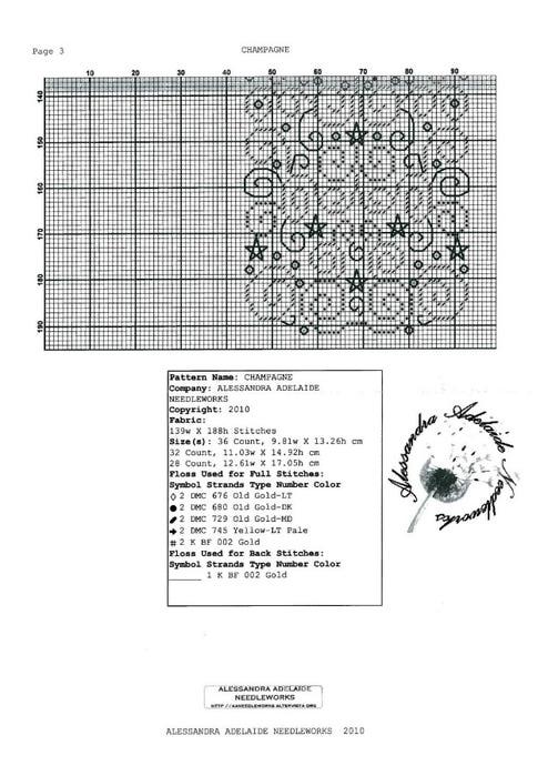 1991585 (494x700, 87Kb)