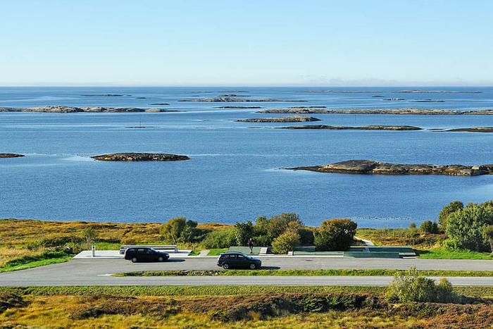 The Atlantic Road 11 (700x467, 140Kb)