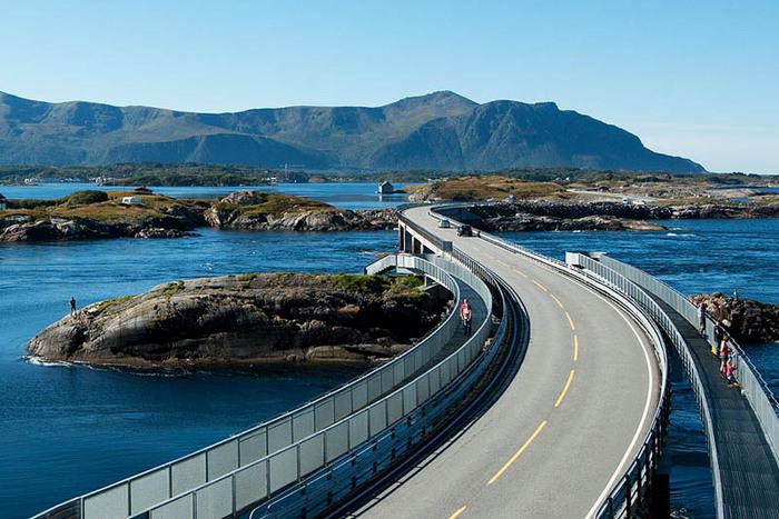 The Atlantic Road 21 (700x467, 136Kb)