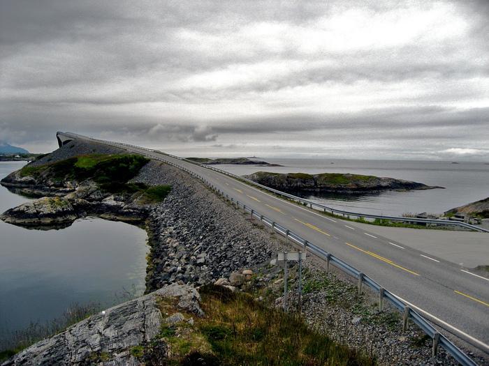 The Atlantic Road 23 (700x525, 234Kb)