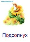 Превью 4439070_5 (494x700, 144Kb)
