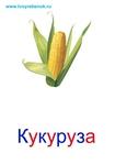 Превью 4439056_2 (494x700, 112Kb)