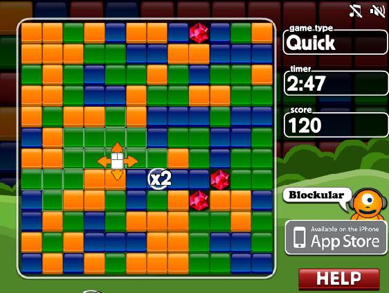 4093084_Blockular_2 (562x423, 90Kb)