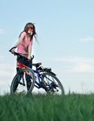 велосипед (136x175, 17Kb)