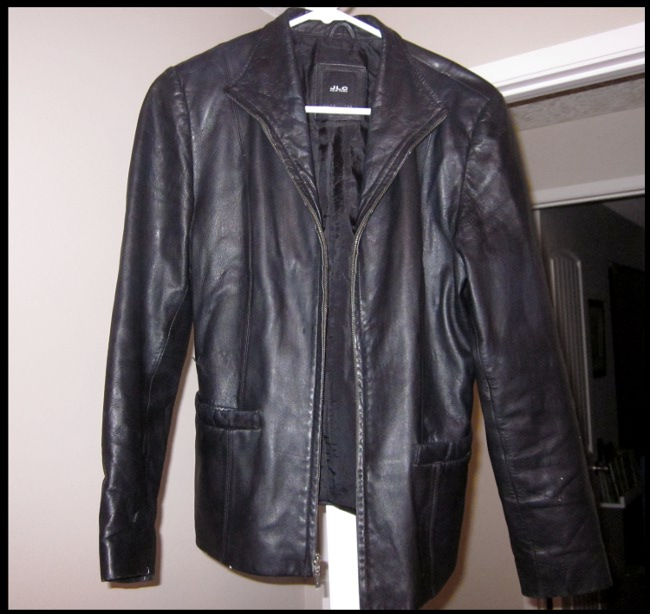 repurpose leather jacket (650x614, 106Kb)