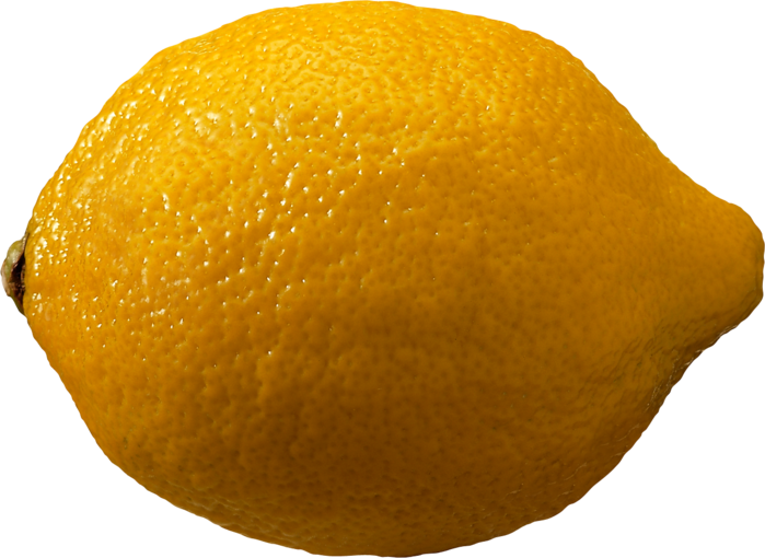 lemon52 (700x510, 370Kb)
