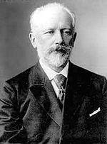 1336376967_150pxTchaikovsky (150x203, 7Kb)