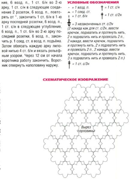 4403711_ponchokruchkom2 (433x598, 86Kb)