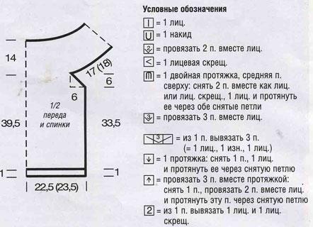 azhurnyj-top-s-koketkoj_1 (442x320, 38Kb)