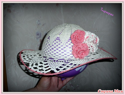 шляпа (500x380, 57Kb)