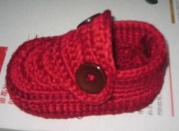 Вязаные крючком туфельки с застежкой для малыша,мастер-класс/4683827_20120503_091519 (536x395, 55Kb)/1336387779_0 (362x265, 17Kb)