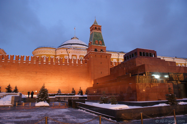 4497432_kreml (650x433, 130Kb)