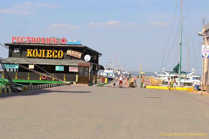 яхты и ресторан/4348076_mai12126 (700x466, 102Kb)