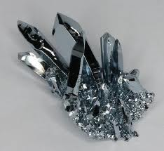 металлы (234x215, 7Kb)