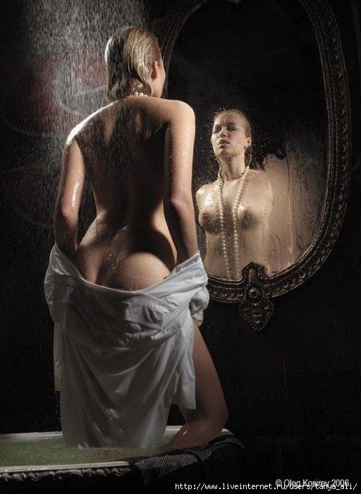 Фото ню киски в сперме 6 фотография