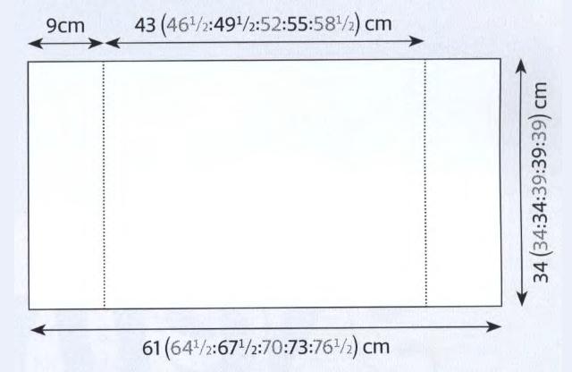 bolero-shrag-polotno (640x416, 96Kb)