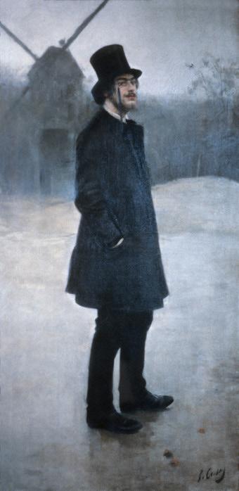 Erik+Satie+satie (340x700, 68Kb)