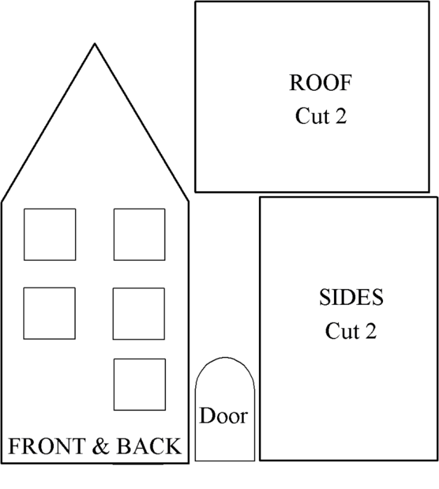 house template2 (627x700, 43Kb)