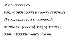 1293559980_bol-v-poyasnice (249x160, 14Kb)