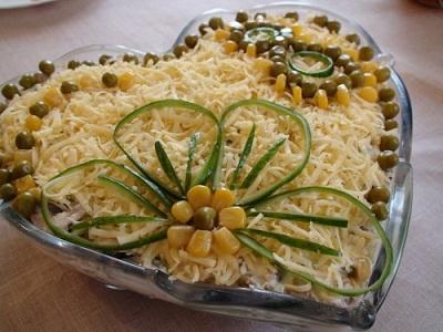 slojonyj-salat-lesnaja-skazka (400x300, 55Kb)