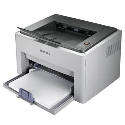 ml1641 (400x400, 83Kb)