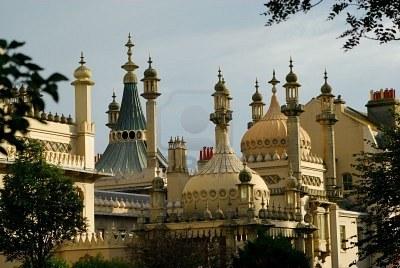 5623488-the-royal-pavilion-brighton-south-coast-uk-europe (400x268, 36Kb)