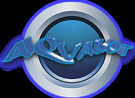 logo (275x200, 81Kb)