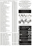 Превью scan 19 (491x700, 290Kb)