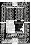 Превью scan 37 (487x700, 336Kb)