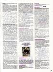 Превью img046 (514x700, 330Kb)