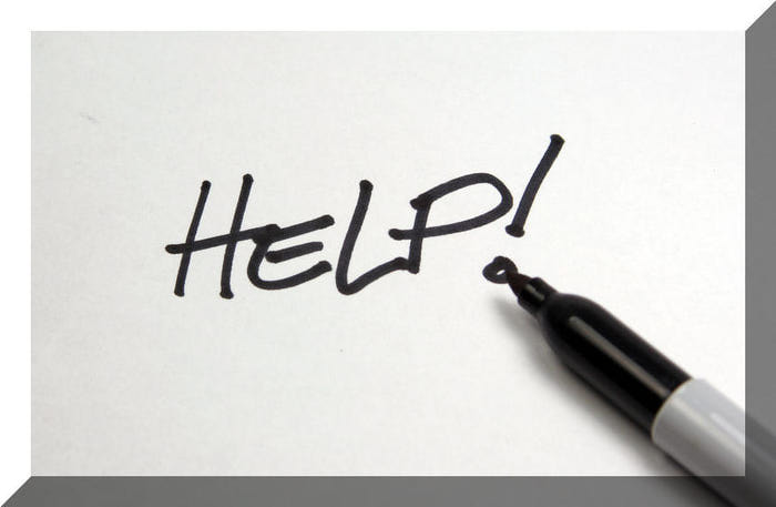 help-sign (700x457, 22Kb)