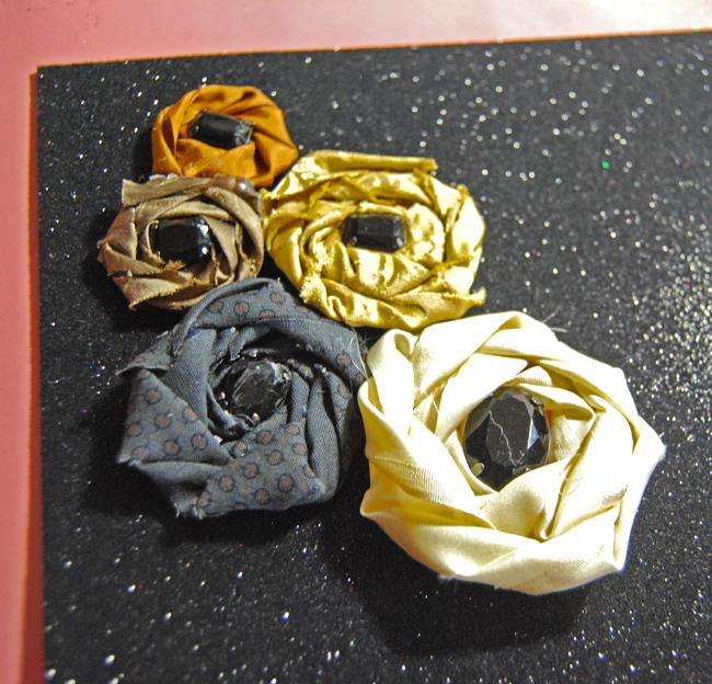 flowersonfelt (650x624, 416Kb)
