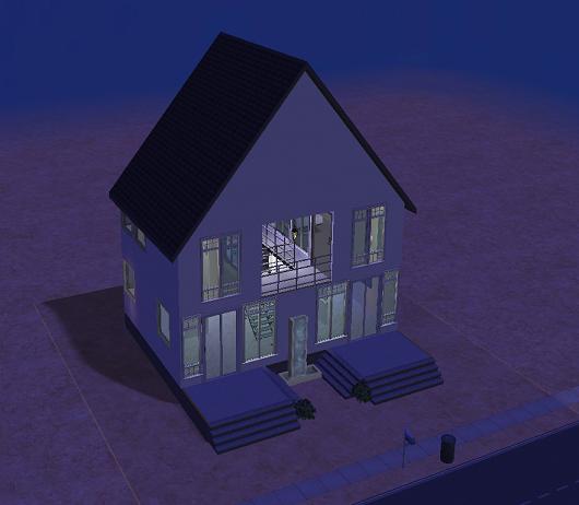 Sims 2012-03-23 11-39-23-82 (530x462, 385Kb)