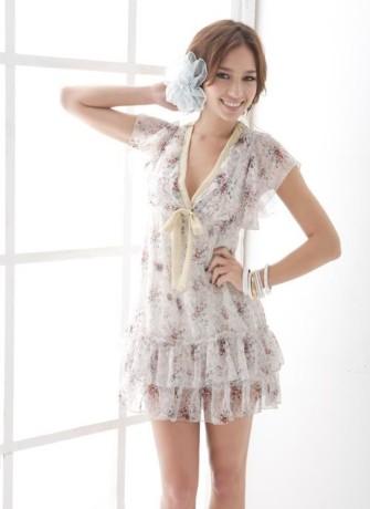 Мелодия моды нарядные платья купить недорогое нарядное