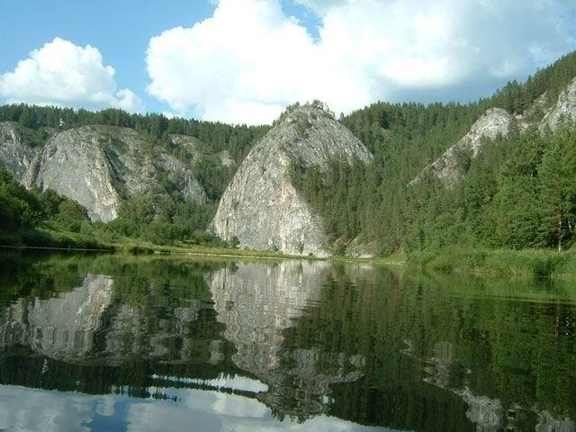 http://img1.liveinternet.ru/images/attach/c/5/86/918/86918003_file92F.jpg