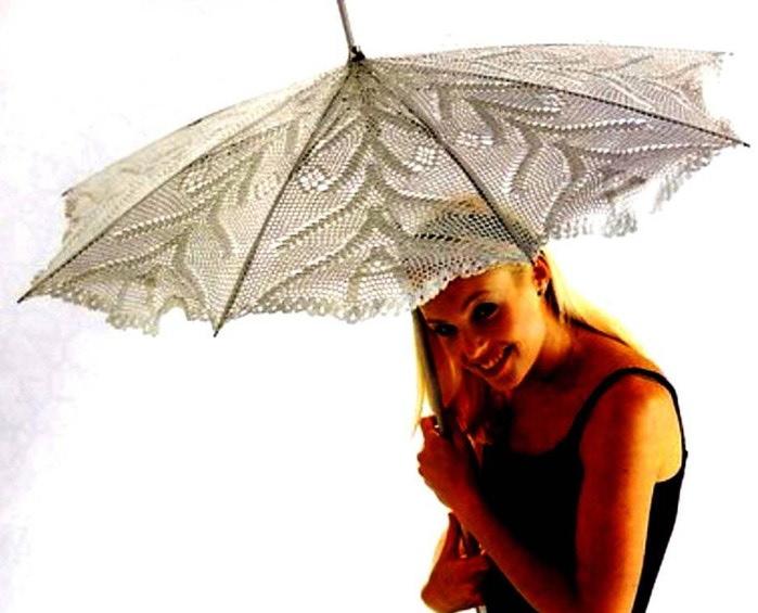 Зонтик1 (700x565, 74Kb)