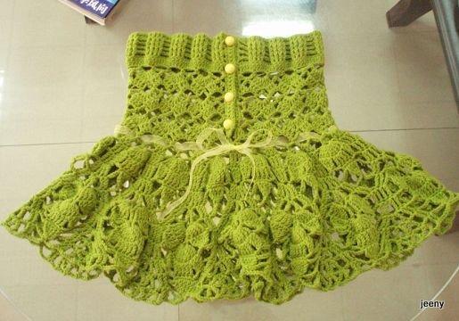 юбка девочке (515x360, 45Kb)
