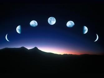 луна фазы (333x250, 9Kb)