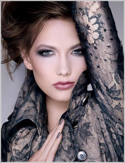 весенний макияж (498x650, 177Kb)